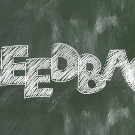 E-commerce : utilisez les avis clients pour favoriser votre référencement !