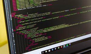 coder site web