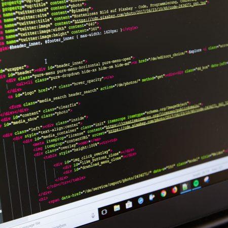 Création de site internet : le guide pour choisir la bonne technologie