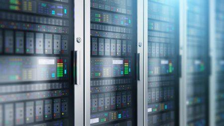 Hébergement web mutualisé illimité, est-ce vraiment fiable ?