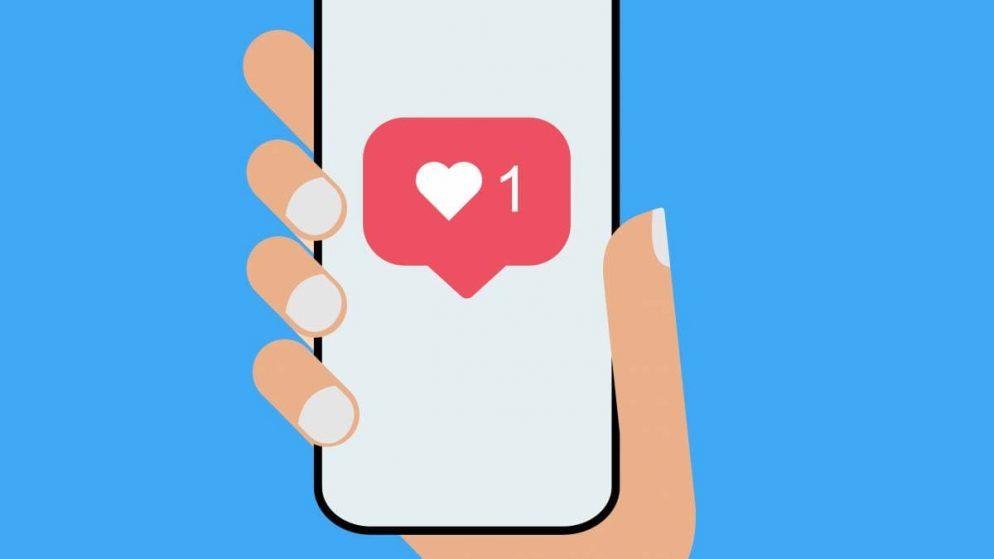 Comment monétiser un business en ligne en utilisant Instagram ?