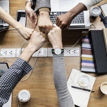Comment bien créer des profils d'entreprise sur les réseaux sociaux ? Astuces et recommandations