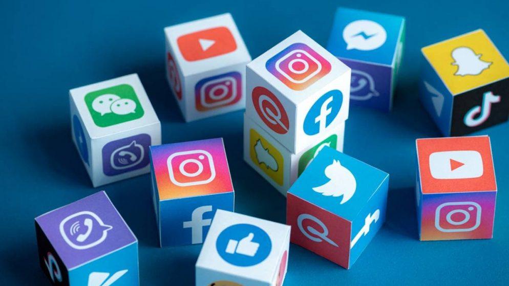 Comment avoir une bonne présence sur les réseaux sociaux ?