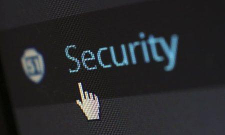 sécurité compte e-commerce