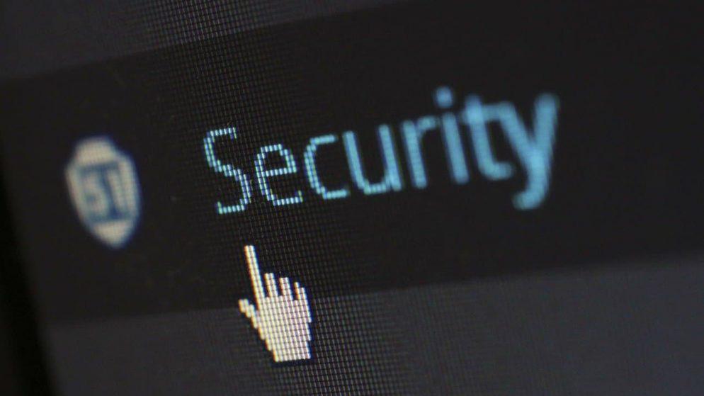 Comment assurer la sécurité des comptes clients d'un e- commerce?