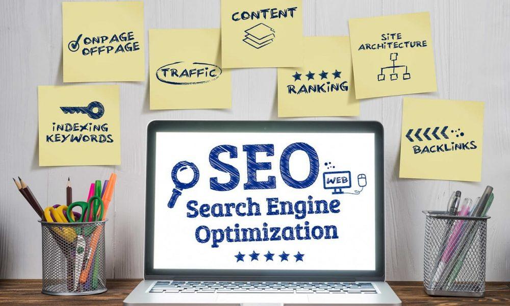 SEO : 3 raisons d'optimiser vos contenus pour répondre à des questions