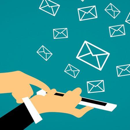 Comment configurer une campagne emailing automatique basée sur un flux RSS?