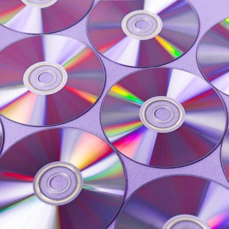 Comment copier un DVD vers un disque dur ?