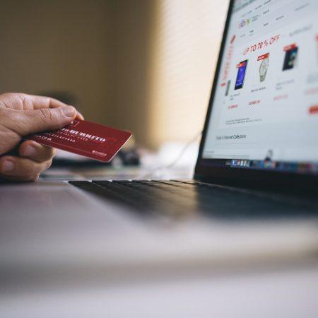 Comment lancer son site de e-commerce en dropshipping?