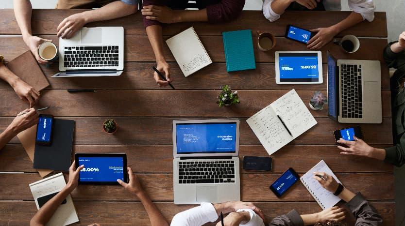 Communication de crise : le rôle fondamental des consultants