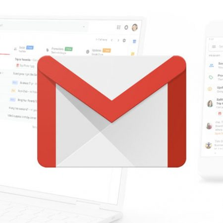 Email marketing (ou newsletter) tronqué dans Gmail : comment l'éviter ?