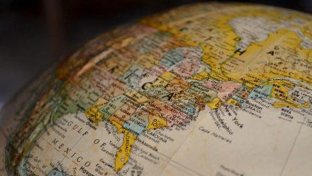 Développer son jeu vidéo à l'international : 3 raisons de ne pas négliger l'étape clé de la traduction