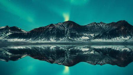 Alternatives à Photoshop : Top 14 des meilleurs logiciels gratuits de retouche photo