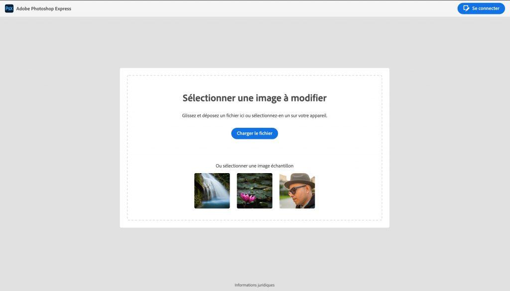 photoshop gratuit en ligne