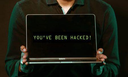 protéger sécuriser compte instagram hack