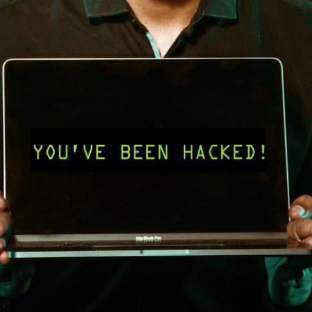 Comment bien sécuriser un compte Instagram contre le piratage / hack ? 9 astuces simples mais efficaces !