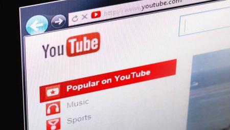 Comment YouTube peut être un vrai tremplin pour une carrière ?