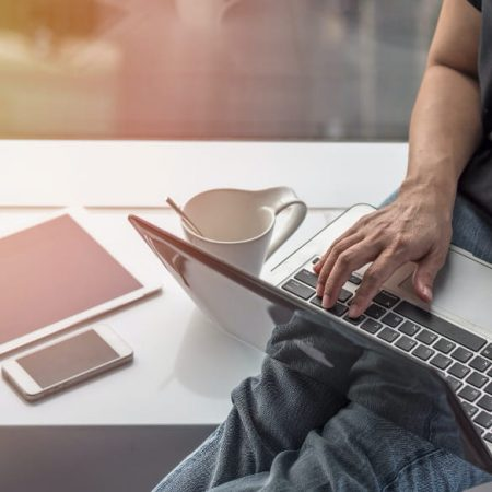 Wifi public  : Comment se protéger du piratage en utilisant un VPN ?