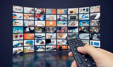 fans de séries comment choisir son abonnement