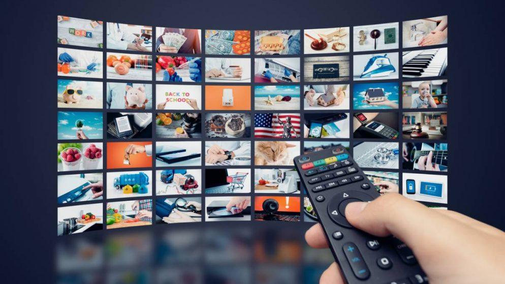 Fans de séries : comment choisir son abonnement ?