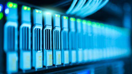 Hébergement dédié, mutualisé, VPS ou cloud : quel est le meilleur choix pour le référencement (SEO) ?