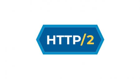 Googlebot va supporter l'HTTP/2 : quels impacts concrets ?