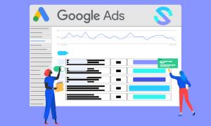 libellés google ads seiso