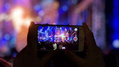 Top 14 des meilleurs logiciels de montage vidéo gratuits