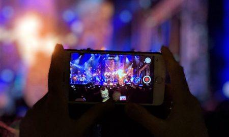 logiciels de montage video gratuits