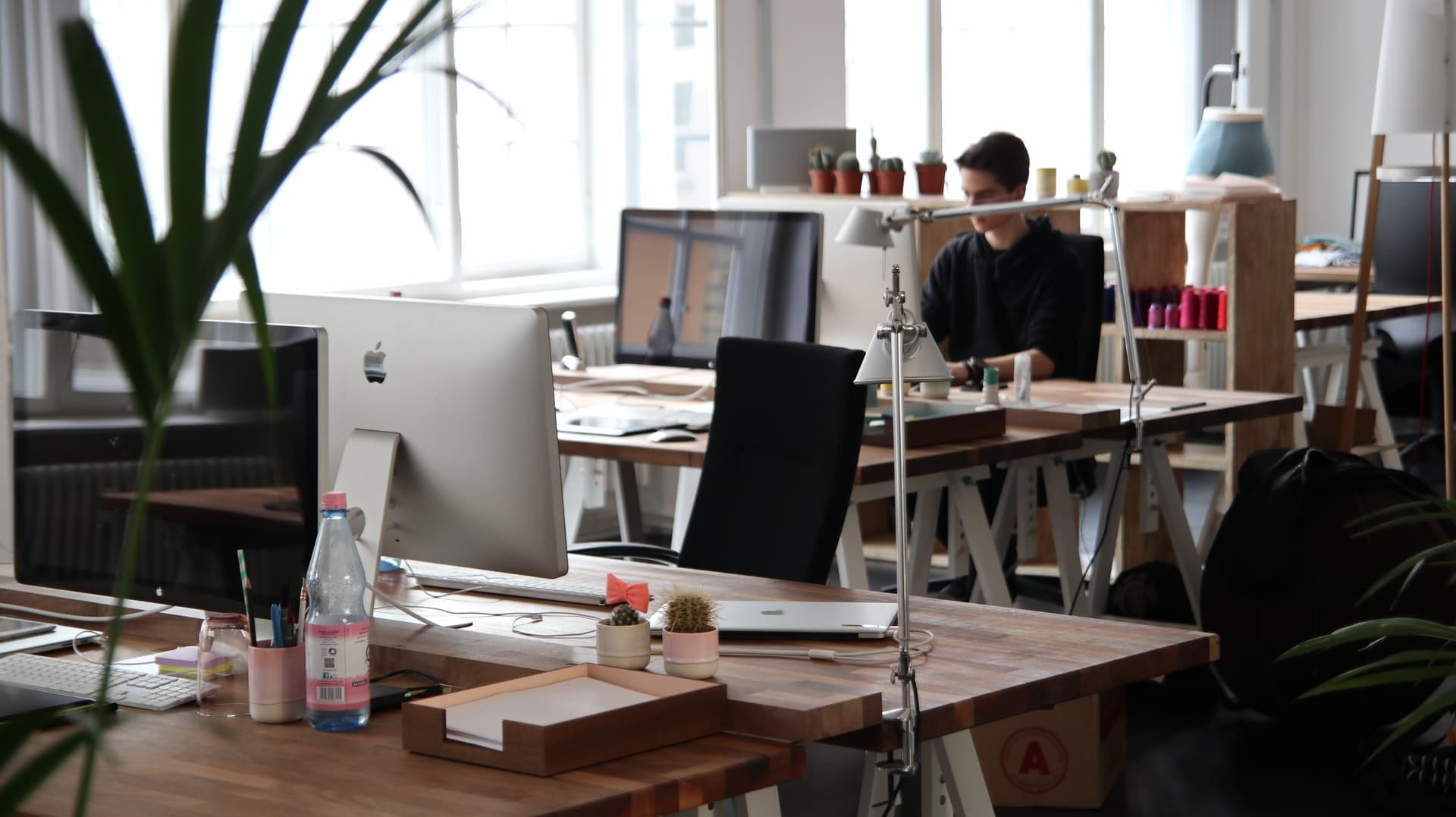 micro-entrepreneur société