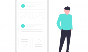 outils créer application mobile