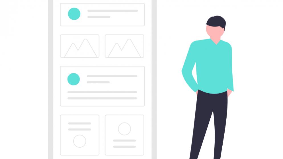 Créer une application mobile en ligne sans développeur : les 12 meilleurs outils gratuits et payants