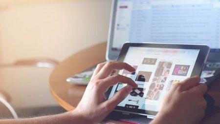 L'importance de la personnalisation en e-commerce