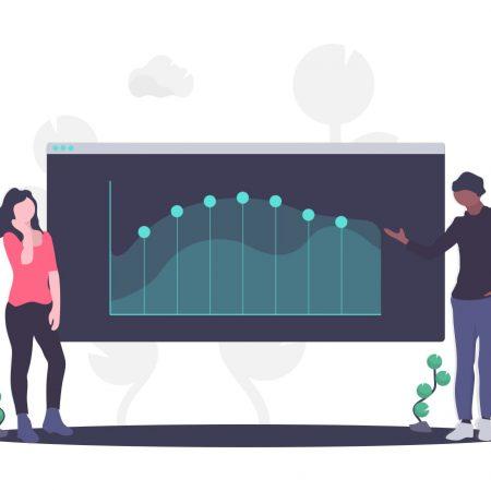Comment vérifier l'état de santé de tes campagnes Google Ads et optimiser facilement tes investissements ?