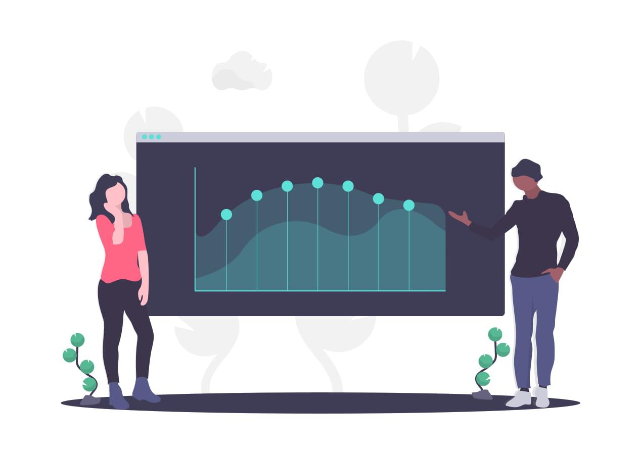 Audit Google Ads audit.ninja
