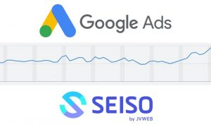 automatiser google ads libellés