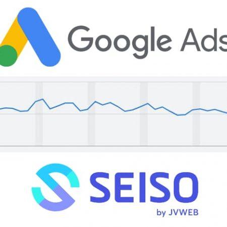 Comment automatiser une partie de sa gestion avec les libellés Google Ads ?