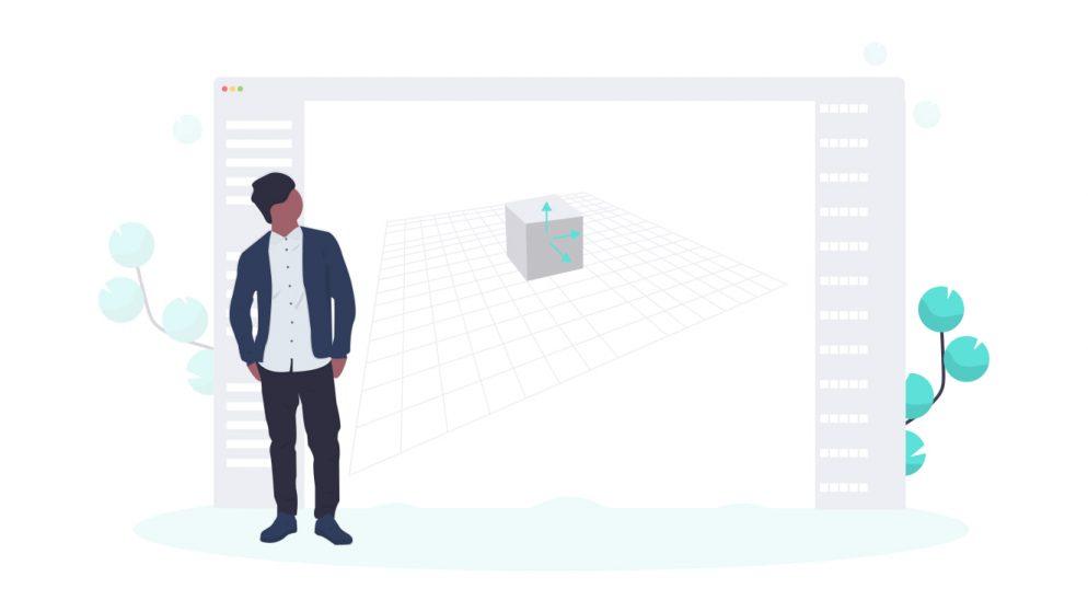 Comment vendre des produits personnalisés en ligne efficacement grâce aux configurateurs 3D ?