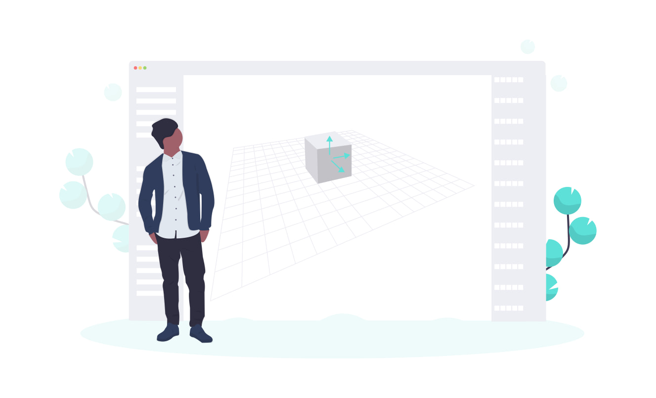 configurateur 3d e-commerce