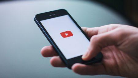 Comment obtenir plus de vues sur YouTube ? 10 astuces qui marchent !