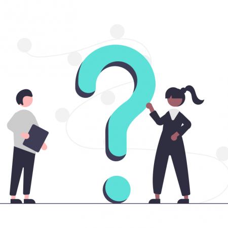 Comment créer un quiz en ligne gratuitement ?