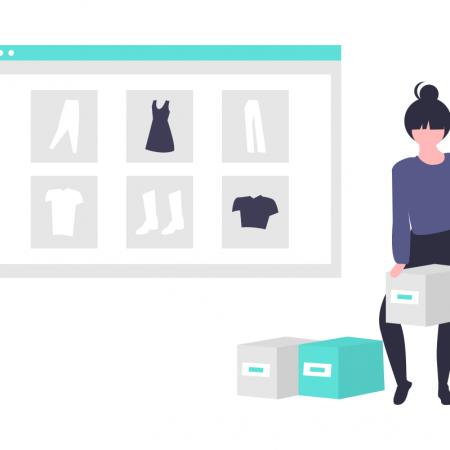 Top 12 des plateformes et CMS gratuits pour créer un site e-commerce