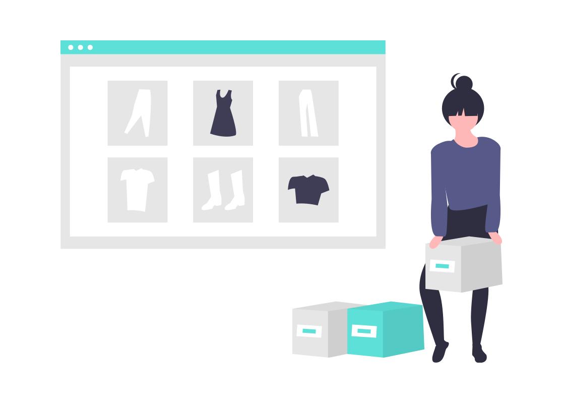 Top 10 des plateformes et CMS gratuits pour créer un site e-commerce