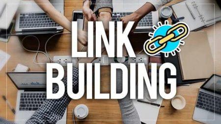 Choisir la bonne stratégie de netlinking pour faire ranker son site web en SEO