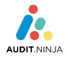 logo audit.ninja