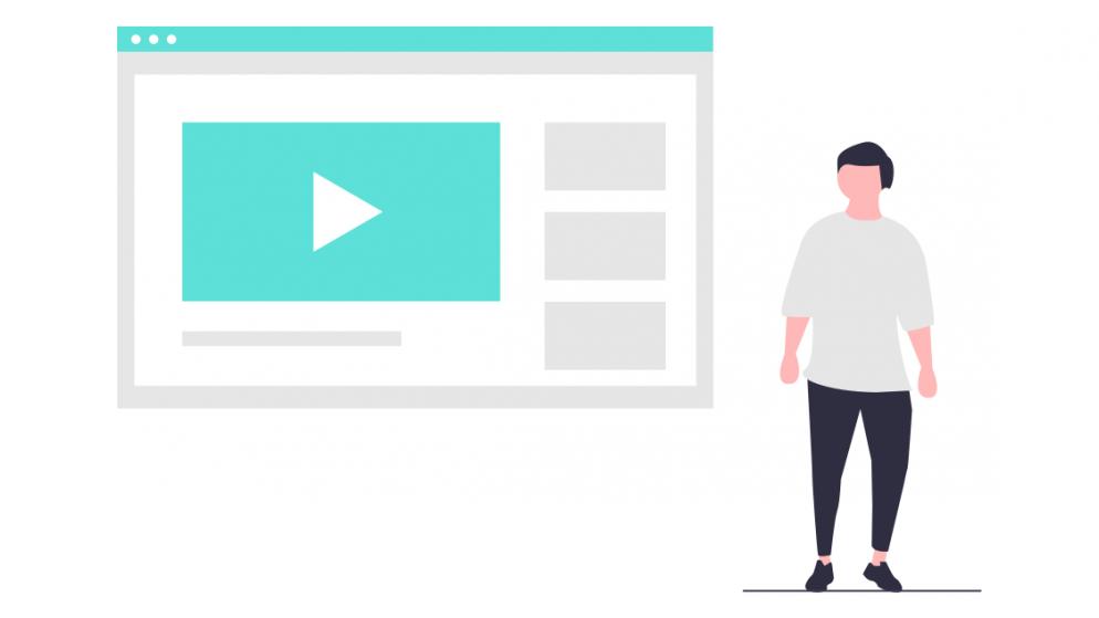 Raccourcis clavier YouTube : les 26 plus utiles