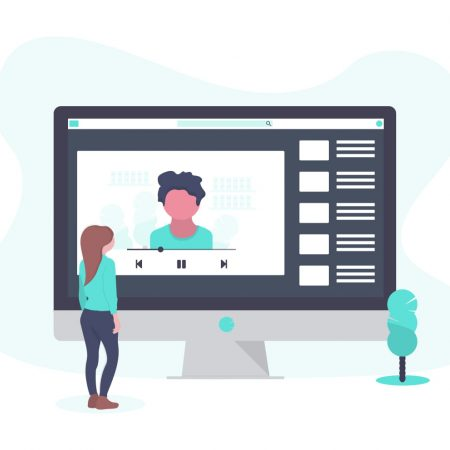 Outils de sous-titrage de vidéos en ligne : 5 outils professionnels gratuits