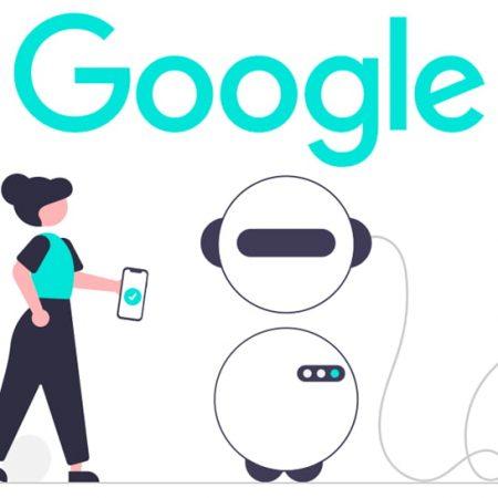 Mises à jour SEO des algorithmes Google : l'historique de 2021 à 1998