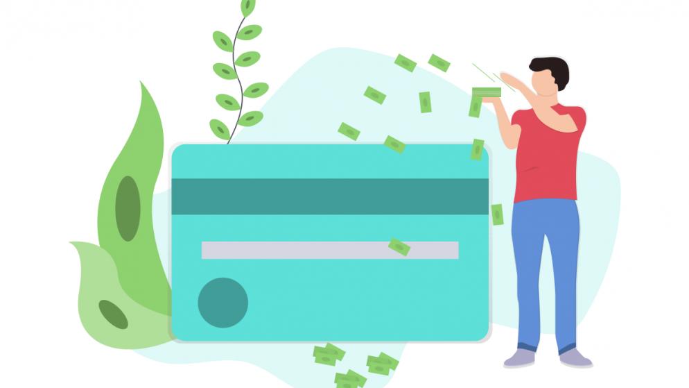 Chèque numérique : 500€ d'aide aux commerçants pour se digitaliser, 20 000€ pour les collectivités !