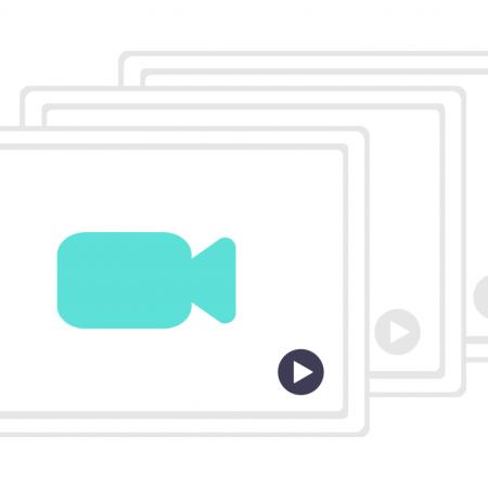 Convertisseur de vidéos en mp4 : bon plan black friday !